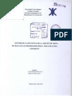 TESIS PATRON 2.pdf