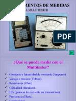 Instrumentos de Medidas[1]