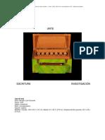 Metodología de la Investigación en Artes Visuales 2017 TN.pdf