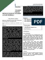 Jurnal Ecopedon Yahya Dharma Syukma 15252332021.pdf