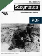 Siegrunen 45.pdf