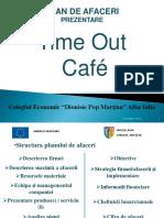 grupa2_colegiul_economic_alba_plan_afaceri.pdf