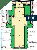 EPFP3.docx