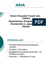 K24 - Malaria 2015(1)