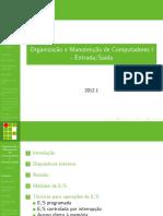 ORG_I_-_EntradaeSaida.pdf