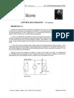 Control Recuperativo - Introducción a la Física (2012).pdf