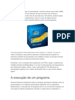 Os_processos_e_as_threads.pdf