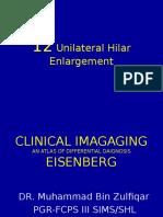 12unilateralhilarenlargement