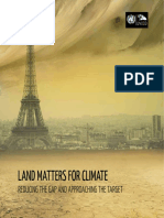 2015Nov Land Matters for Climate ENG(1)