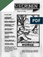 """Siegrunen â""""–03"""