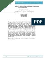 Jurnal Kepimpinan Distributif.pdf