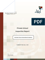 Edarabia-ADEC-emirates-future-international-academy-2015-2016.pdf