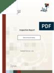 Edarabia-ADEC-polaris-private-academy-2014-2015.pdf