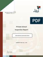 Edarabia-ADEC-international-community-school-2015-2016.pdf