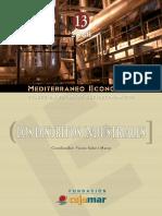 mediterraneo-economico-13.pdf