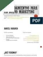 10 Mandamientos Para Un Nuevo Marketing - 130725090213 - Phpapp 02