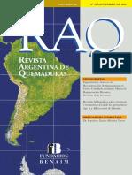Revista Noviembre RAQ 2016
