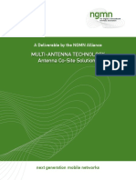 web_NGMN-N-P-MATE-P-MATE_COMP_ANTENNA_SOLUTION_D2_01.pdf