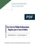 Pres NKPC PMendieta HRodriguez.pdf