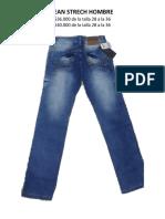 Catalogo pantalones.pdf