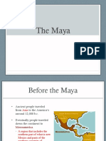 maya ppt compressed