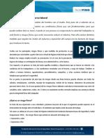 riesgos fisicos.pdf