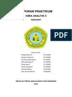 laporan_iodometri.pdf
