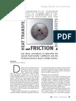 Dimple Jacket Heat Transfer Estimation.pdf