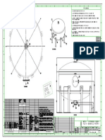 Plano Filtro-Model 1 de 2