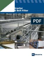 HBF_brochure.pdf