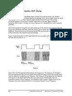 FSK ANG.pdf