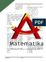 MTK - Materi-17 Himpunan