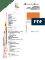 La hierba dulce. Historia, usos y cultivo.pdf