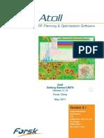 Atoll-getting-started-umts-310-en-v1-130228020806-phpapp02j.pdf