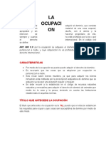 OCUPACION BIENES.docx