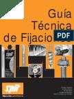 guiatecnico.pdf