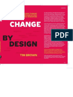 315218617-Change-by-Design-pdf.pdf