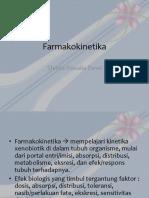 SRD Toxico2 Farmakokinetik1