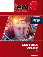Lectura Veloz 1 - UPN (1)