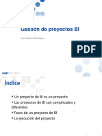 M1-Gestion-Proyectos.pdf