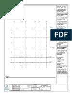 class model KNUST - Sheet - S-9 - SECTION 1-1.pdf