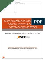BASES ADS 11 porticos_20150519_180229_567 (1).pdf