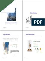 2_SLITs.pdf