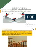 f1 s09 Ppt Energía Potencial 2 2