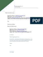 Fwd_ Victoria Advocate Open Records Request (3_7) .pdf