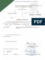 Alebbini Complaint (003)
