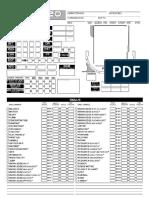 Mass Effect d20 Character Sheet v1.5.pdf