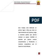 LEY-GENRAL-DE-COMUNIDADES-CAMPESINAS.pdf