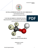 ALQUENOS -METODOS DE OBTENCION.doc