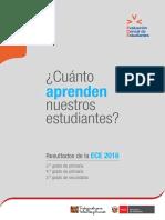 DRE-Puno-2016-2